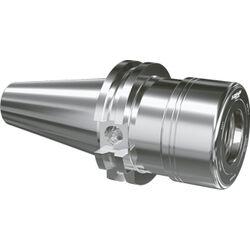 Ultra Power Spannfutter, Typ UPC, Premium